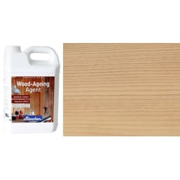 Blanchon Wood Flooring Ageing Agent OLD PINE 5L