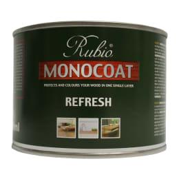 Rubio Monocoat Refresh 0.5Lfor Wooden Floors