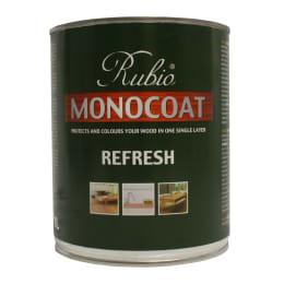 Rubio Monocoat Refresh 1Lfor Wooden Floors