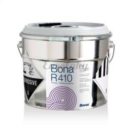 Bona R410 2 Component Liquid DPM