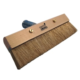 OSMO Professional Applicator Brush for Wood Flooring