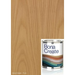 Bona PURE Wood Flooring Oil Base Stain (1L = 35m2 at 1 coat)
