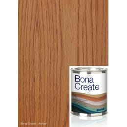 Bona AMBER Wood Flooring Oil Base Stain (1L = 35m2 at 1 coat)