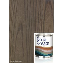 Bona LAVA Wood Flooring Oil Base Stain (1L = 35m2 at 1 coat)