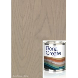 Bona ICE Wood Flooring Oil Base Stain (1L = 35m2 at 1 coat)
