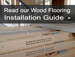 Wood Floor Installation Guide