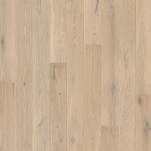 Alpine Forest Oak Brushed Oiled 190mm Engineered Hardwood Flooring