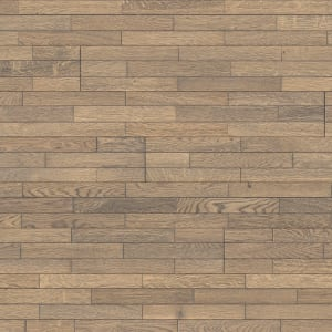 Maritime Grey Oak 3D Brushed Oiled Engineered Hardwood Flooring