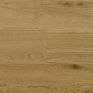 Engineered 150mm Single Strip Hardwood Flooring