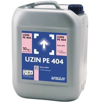 UZIN PE404 Rapid 1 Component DPM / Primer 10kg