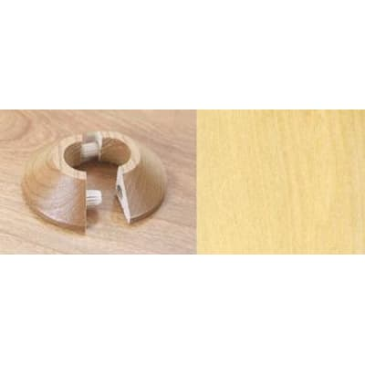 Maple Solid Wood Pipe Roses