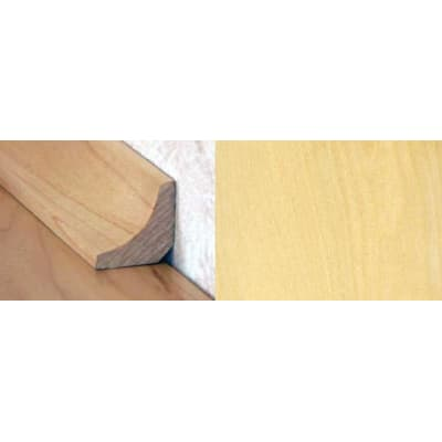 Maple Solid Hardwood Scotia 2.4m for Flooring