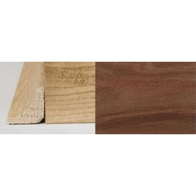 Walnut Solid Hardwood Solid Scotia 2.7m for Flooring