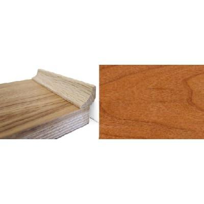 Cherry Solid Hardwood  Scotia 2.7m for Flooring