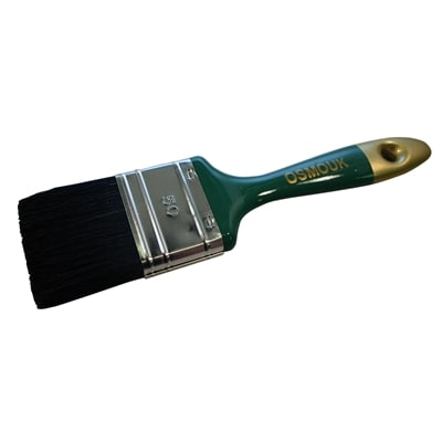 OSMO Applicator Hand Brush 100cm for Wood Flooring