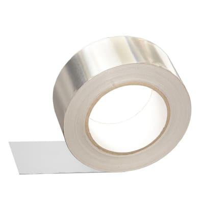 Vapourstop  Wood Flooring Underlay Tape