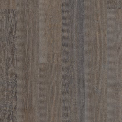 Cold Brown Sawn Pattern Oak Natural Oil Hardwood Flooring