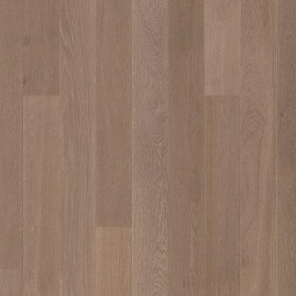 Warm Grey Sawn Pattern Oak Natural Oil Hardwood