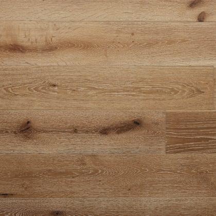 Toulouse Brushed Limed Oiled Oak Hardwood Flooring