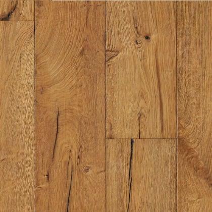 Barnyard Oak Waxed Oiled Heavy Brushed Extra-Wide 300mm Hardwood Flooring