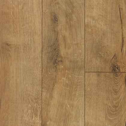 Smoked Forest Oak Brushed Oiled 190mm Engineered Hardwood Flooring