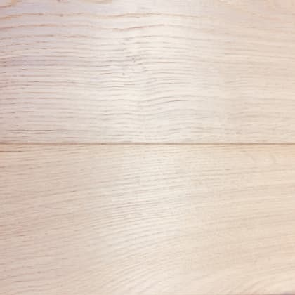 European Blanco Stained Oak Brushed Oiled Wide Board Engineered Hardwood Flooring
