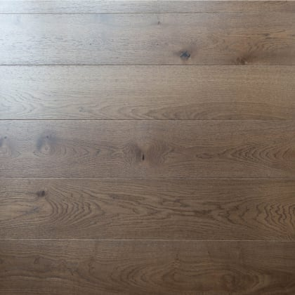 Stanton Stained Oak Brushed Lacquered Hardwood Flooring