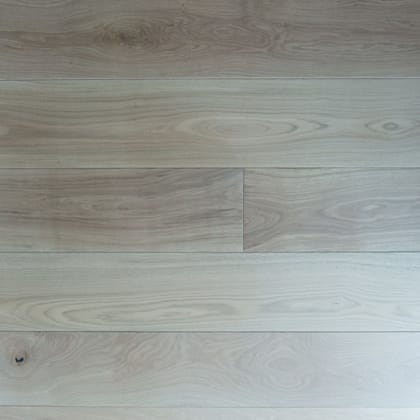Tetbury Stained Oak Brushed Lacquered Hardwood Flooring