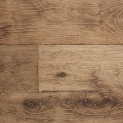 Dinant Stained Oak Weathered Oiled Engineered Hardwood Flooring