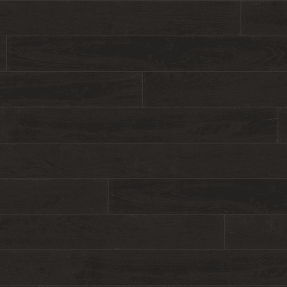 Carbon Stained Ash Brushed Oiled Engineered Hardwood Flooring