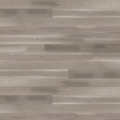 Aosta Oak Grey Wash Brushed Lacquered Engineered Hardwood Flooring
