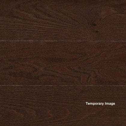 Davos Oak Antique  Brushed Oiled Engineered Hardwood Flooring