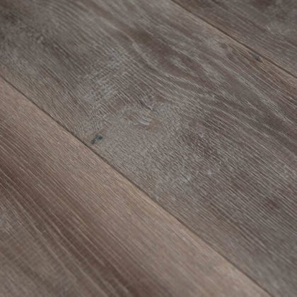 Brick Kiln Oak Distressed & UV Oiled Oak Engineered Wood Flooring