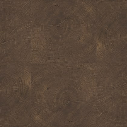 Antique Oak End Grain Oiled Engineered Hardwood Flooring