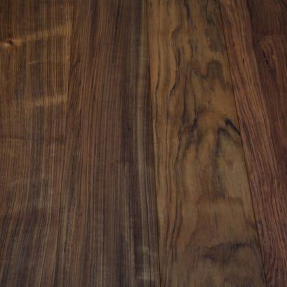 Mutenye Lacquered Solid Hardwood Flooring