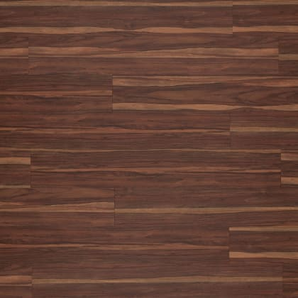 Palisander Lacquered Engineered Hardwood Flooring