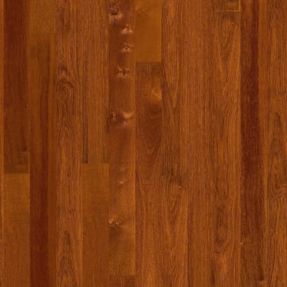 Merbau Flooring Hardwood Engineered Flooring