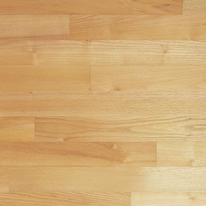 Acacia Lacquered Engineered Hardwood Flooring