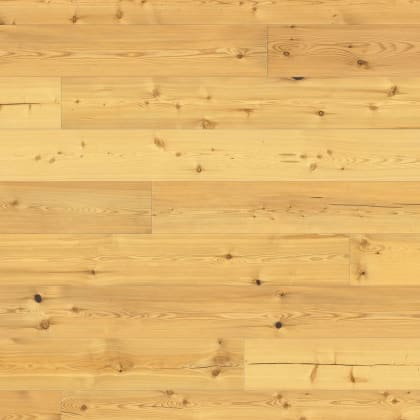 3 Strip Larch Engineered Hardwood Flooring