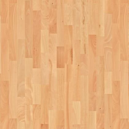 3 Strip Beech Engineered Hardwood Flooring