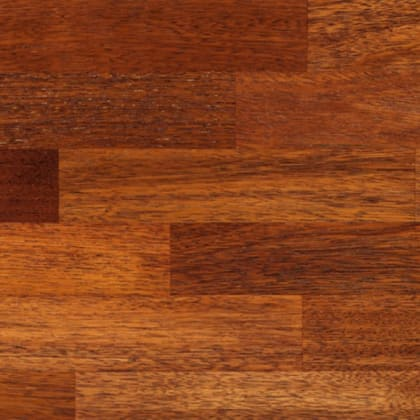 3 Strip Merbau Engineered Hardwood Flooring