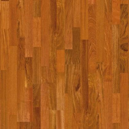 3 Strip Jatoba Engineered Hardwood Flooring