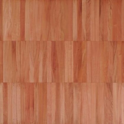 Sirari Industrial Finger Parquet Block Hardwood Flooring