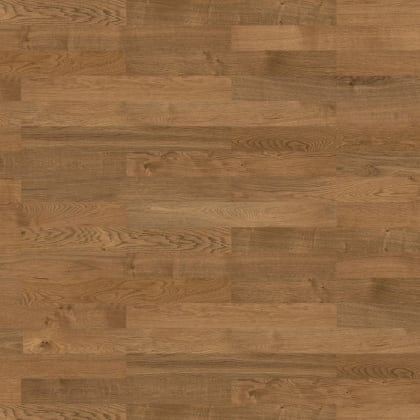 Smoked Oak SPA Bathroom Wood Flooring