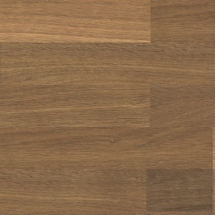 Fumed Oak Brushed Oiled Herringbone Parquet Hardwood Floor