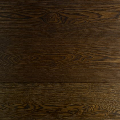 Thermo Oak Hardwaxed Oiled Solid Wood Flooring