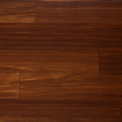 Kaya-Kuku Engineered Hardwood Flooring