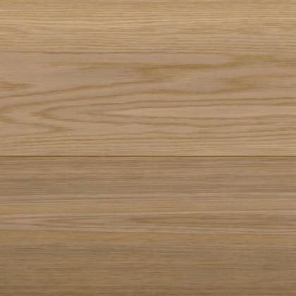 Oak White Dune Brushed-Woca UV Oiled Engineered Hardwood Flooring