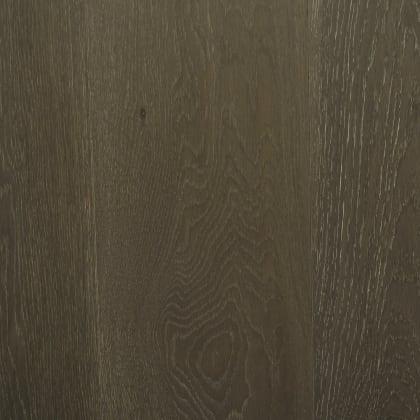 Clay Oak Engineered Hardwood Flooring