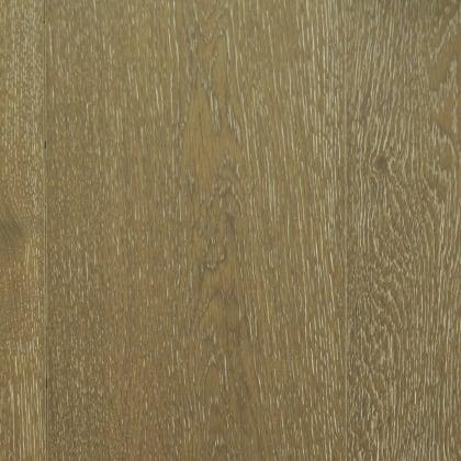 Tan Oak Engineered Hardwood Flooring